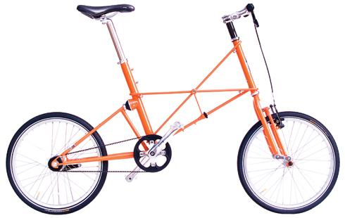 无链条自行车价格,自行车链条拆卸图解,自行车链条断了怎么接,